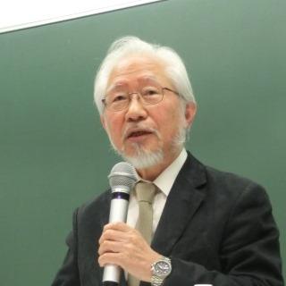 公害研究委員会・日本環境会議主...